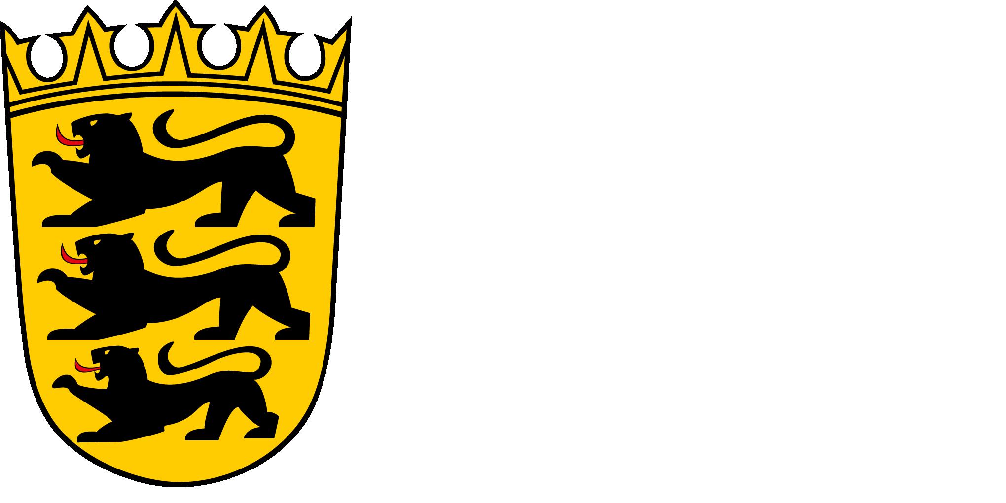 Notare-Kurz.de