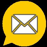 SymbolMail 2 150x150 - Kontakt