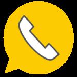 SymbolPhone 2 150x150 - Kontakt