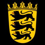 SymbolWappen 150x150 - Kontakt